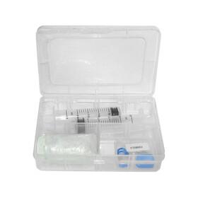 XLC Bleeding Kit für Formula Bremsen